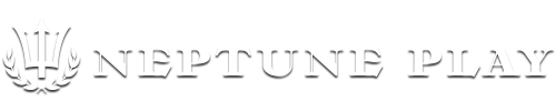Neptuneplay logo